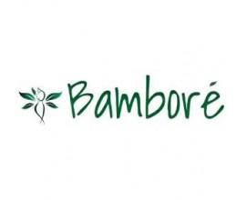 Bamborė