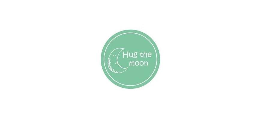 Kūrėjas Hug the moon
