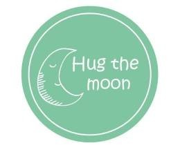 Hug the moon