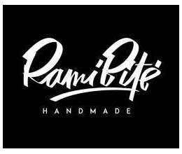 HandMade RamiBitė