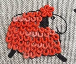 Handmade by Julita