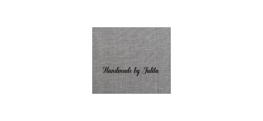 Kūrėjas Handmade by Julita
