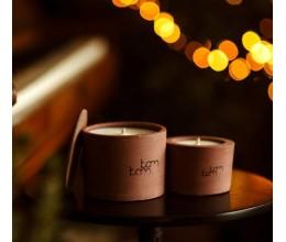 KamKam candles