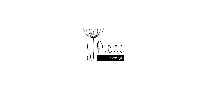 Kūrėjas LaPienė design